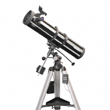 Sky-Watcher Explorer 130M (EQ-2)